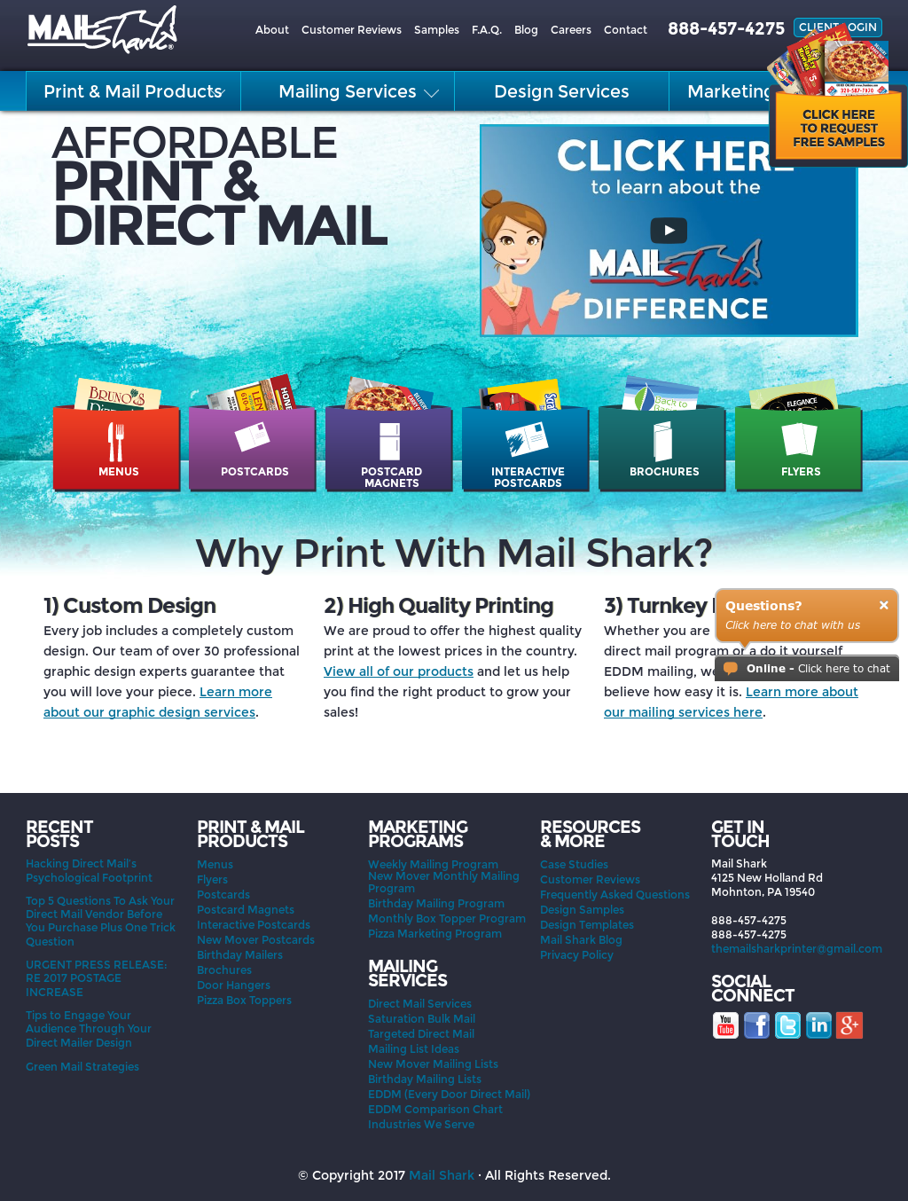 Mail shark competitors revenue and employees owler company profile solutioingenieria Images