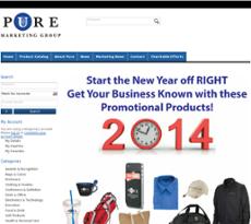 Pure Marketing Group 29