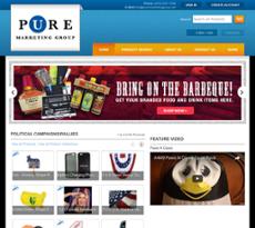 Pure Marketing Group 9