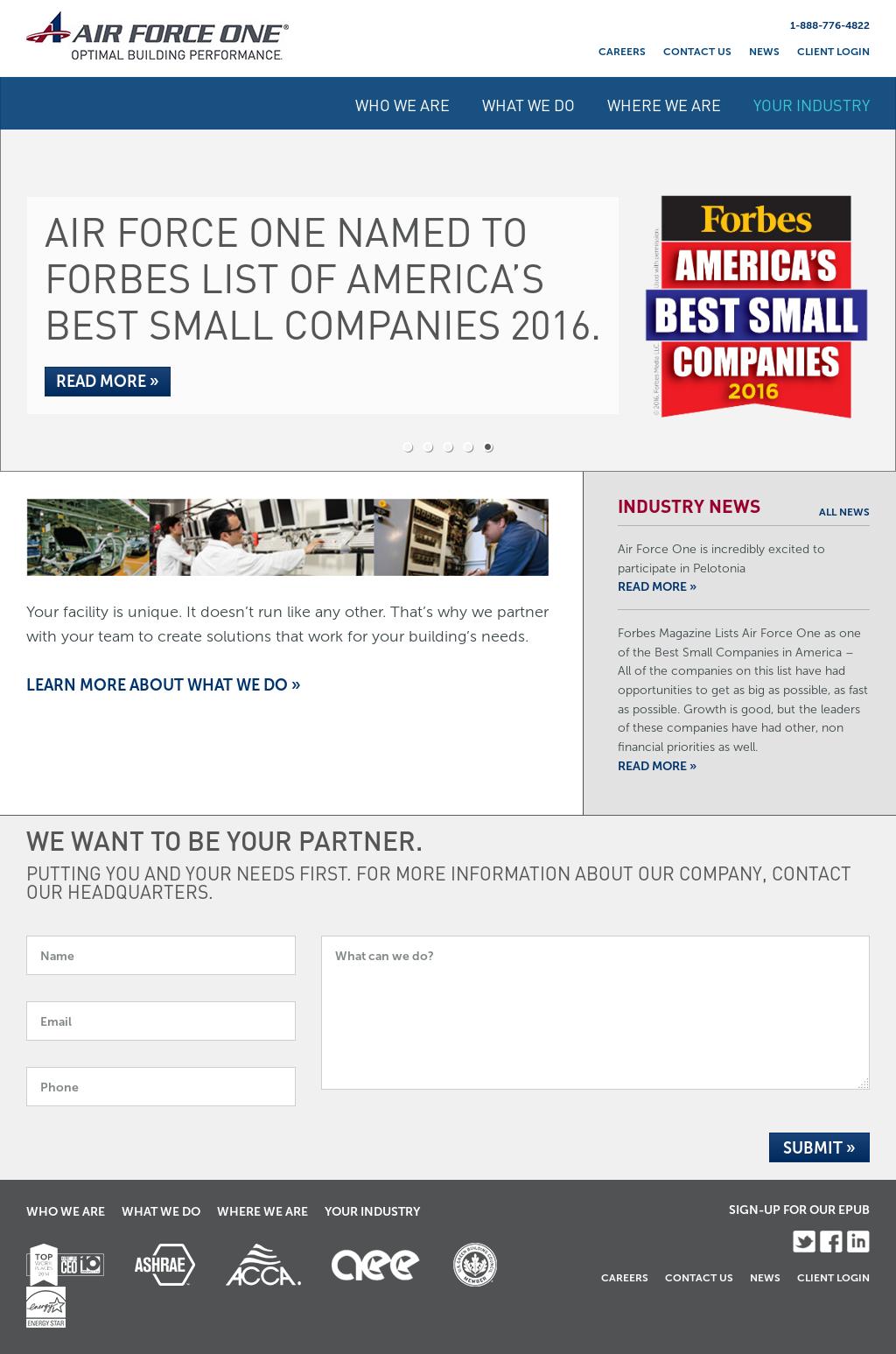 air force email login