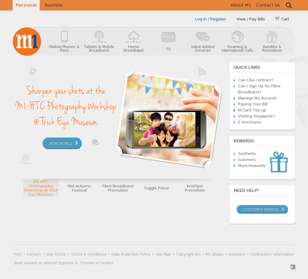 Telinet online dating