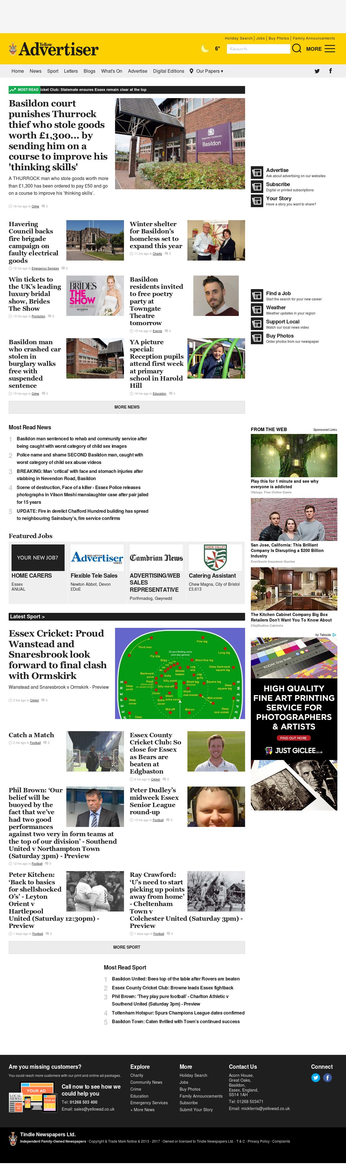 North eastern weekly | digital editions.