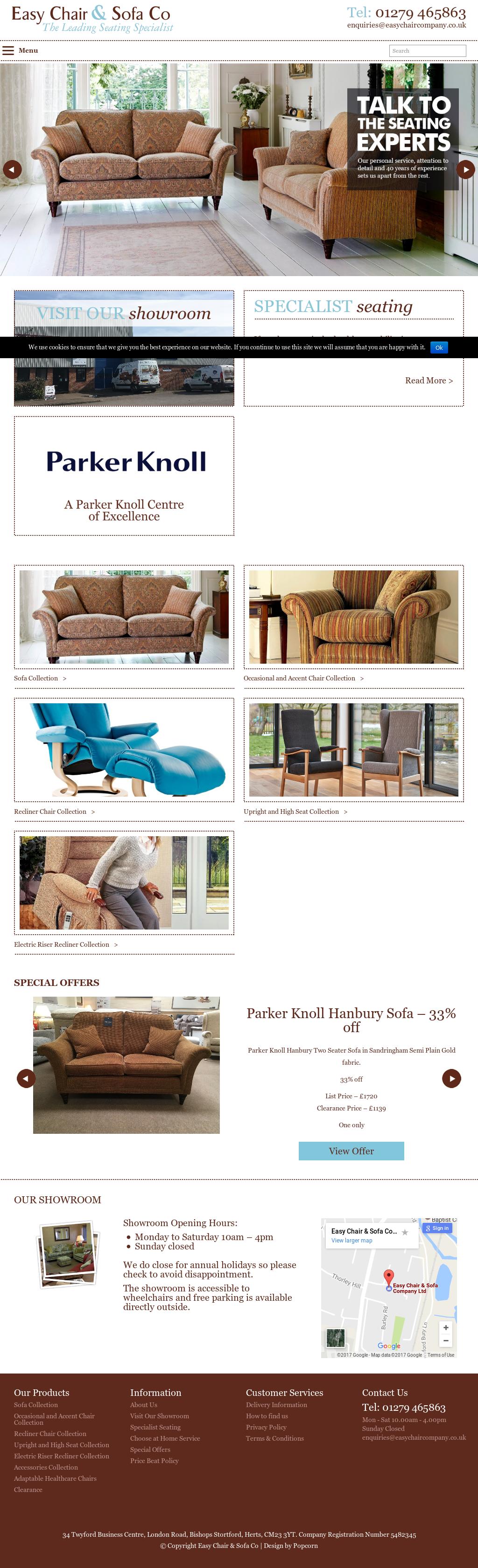 Sensational Easy Chair Sofa Co Competitors Revenue And Employees Inzonedesignstudio Interior Chair Design Inzonedesignstudiocom