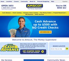 $50 cash loans photo 5