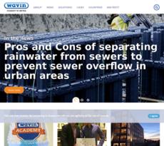 Wavin Competitors, Revenue and Employees - Owler Company Profile