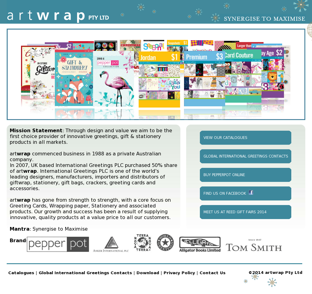 Artwrap competitors revenue and employees owler company profile m4hsunfo