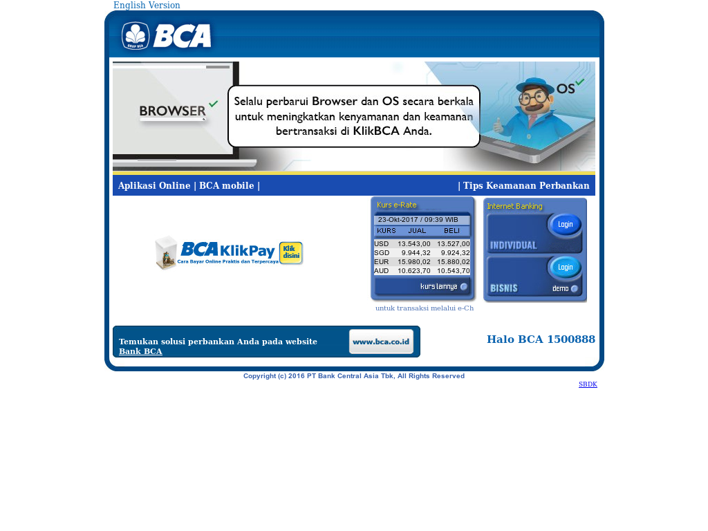 Bca Competitors Revenue And Employees Owler Company Profile