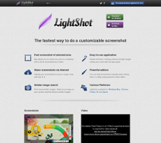LightShot Competitors, Revenue and Employees - Owler Company Profile