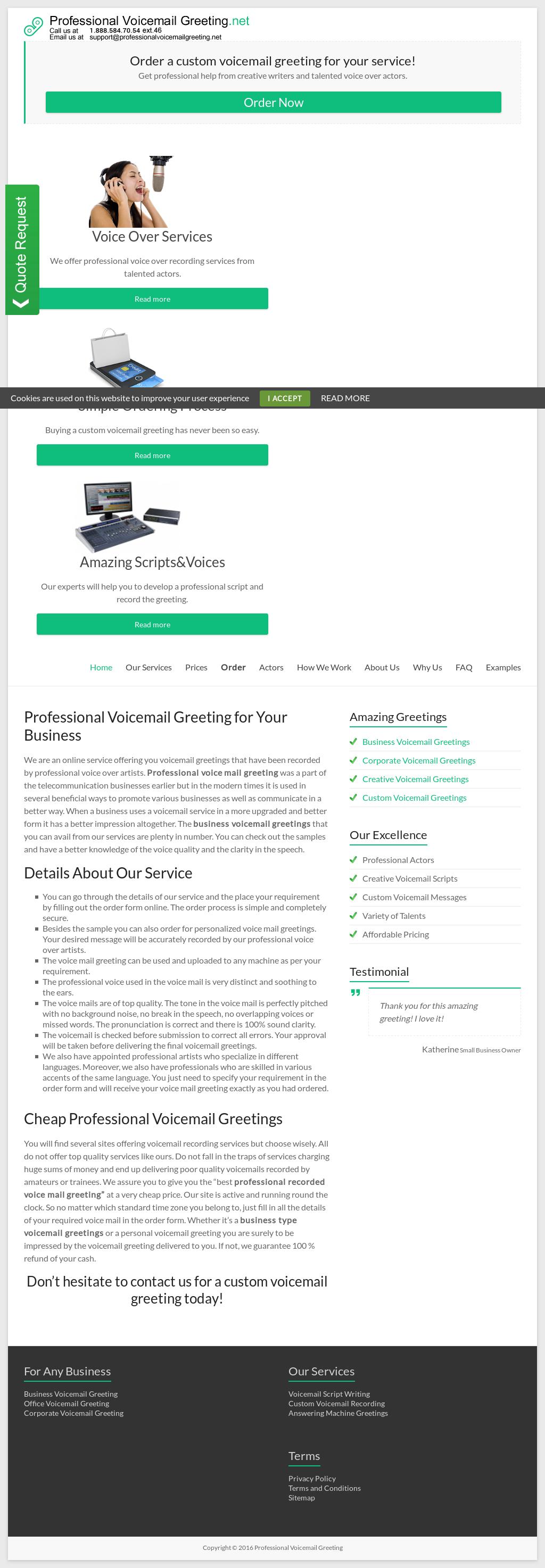 Professionalvoicemailgreeting competitors revenue and employees professionalvoicemailgreeting competitors revenue and employees owler company profile m4hsunfo
