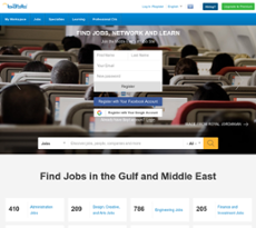 Bayt Competitors, Revenue and Employees - Owler Company Profile
