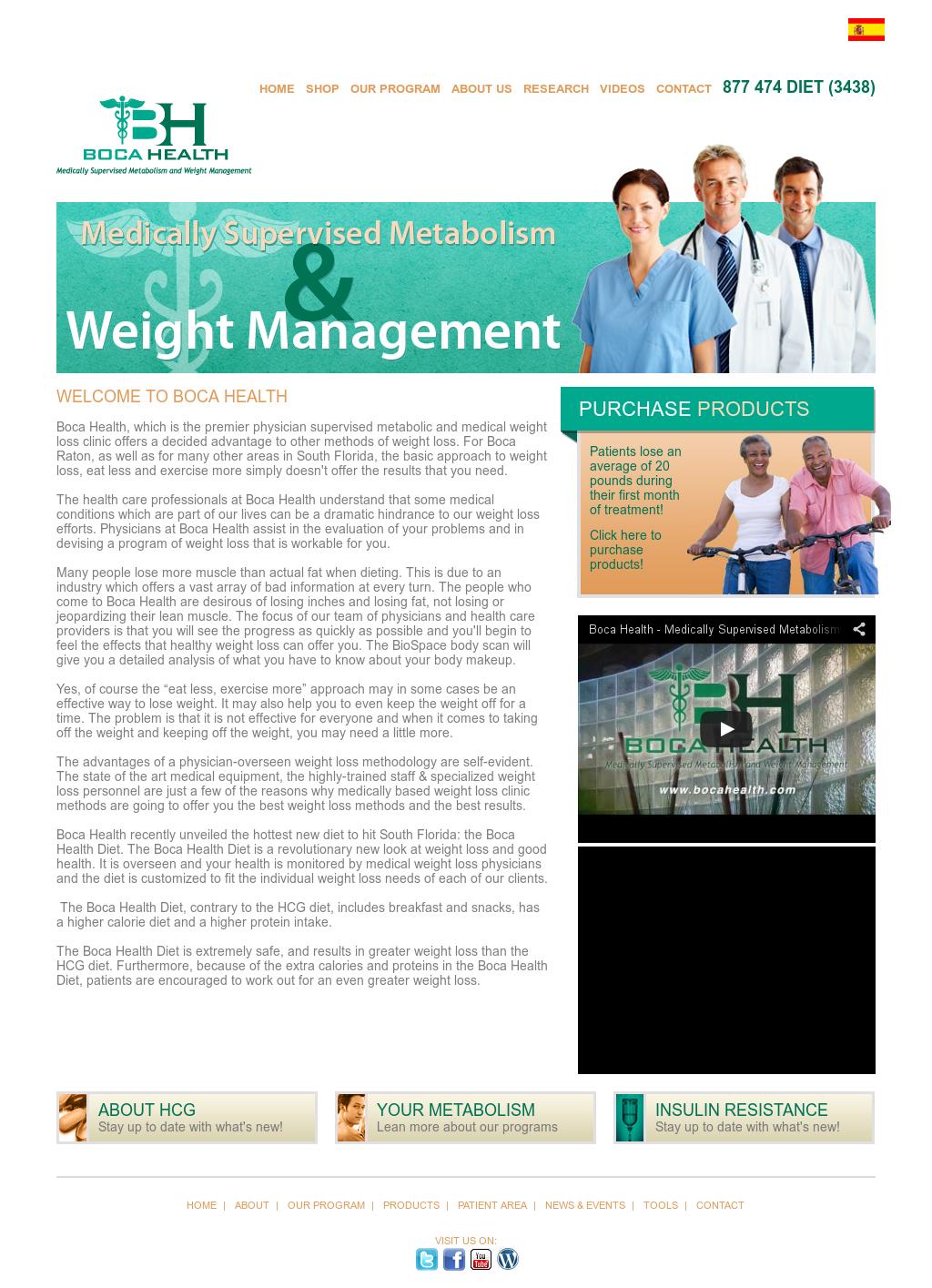 Weight loss sauna slimming belt