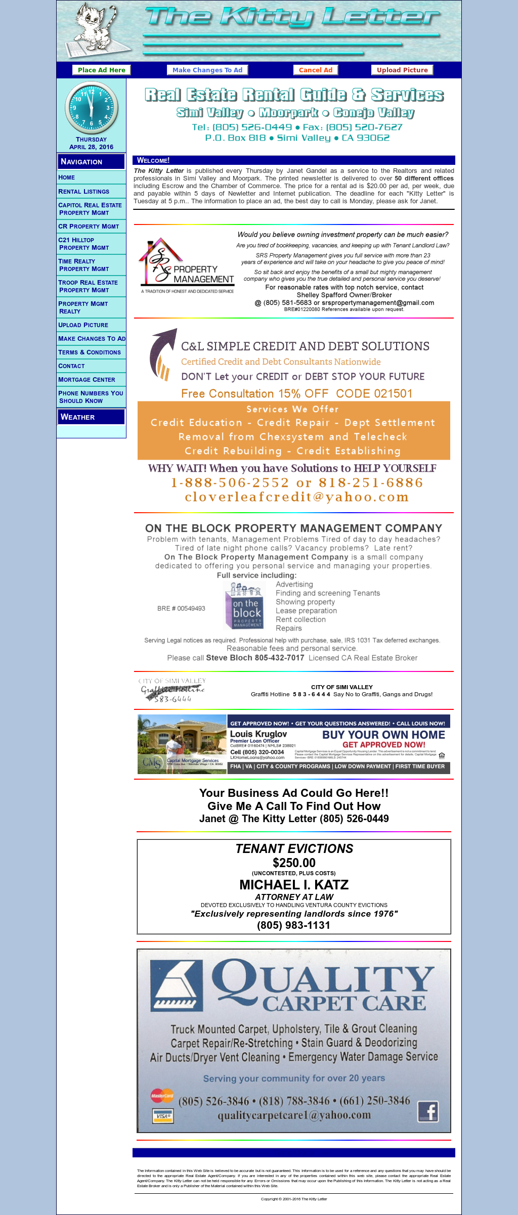 the kitty letter competitors revenue and employees owler company profile
