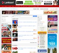 Lankasri com