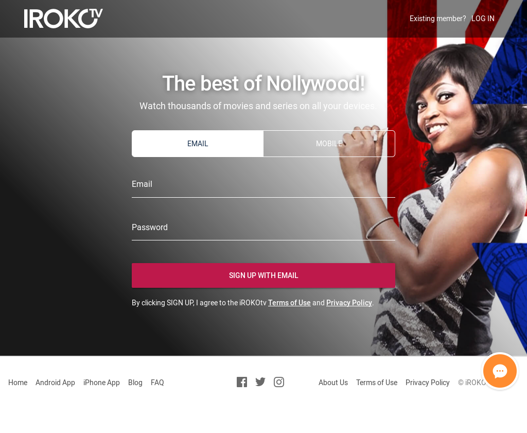 iROKO Competitors, Revenue and Employees - Owler Company Profile