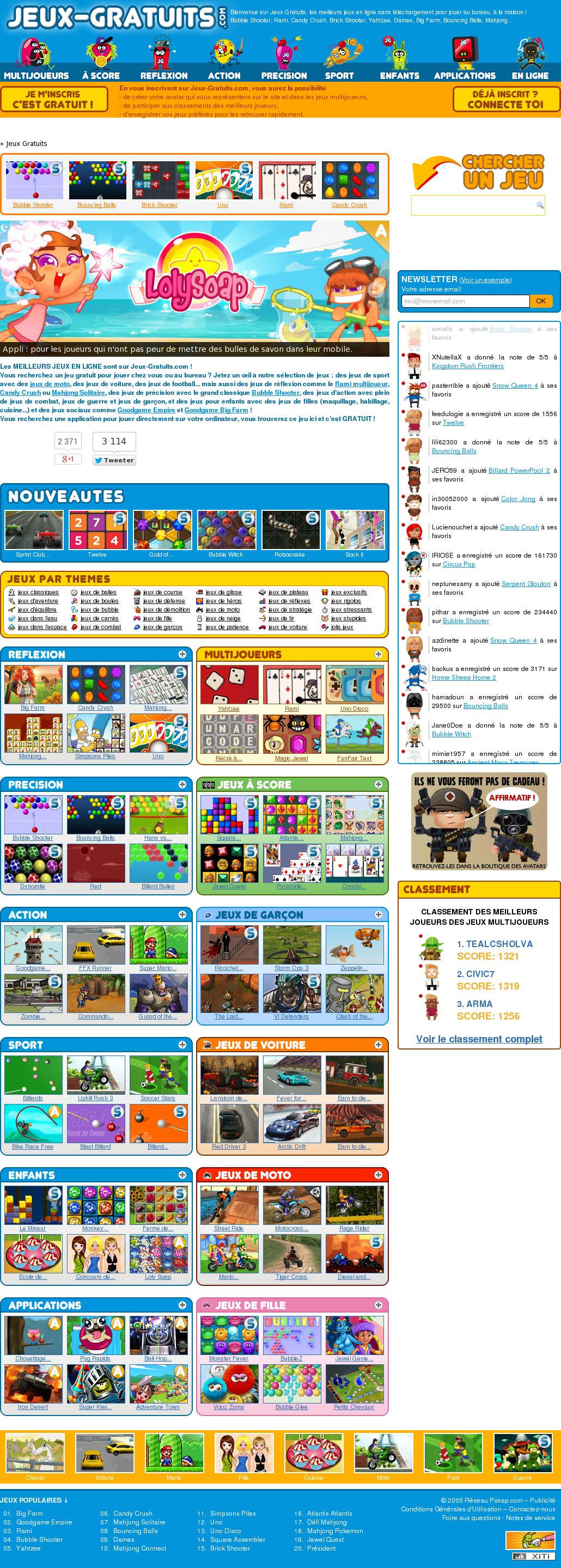 Маджонг покемон 2005 играть онлайн