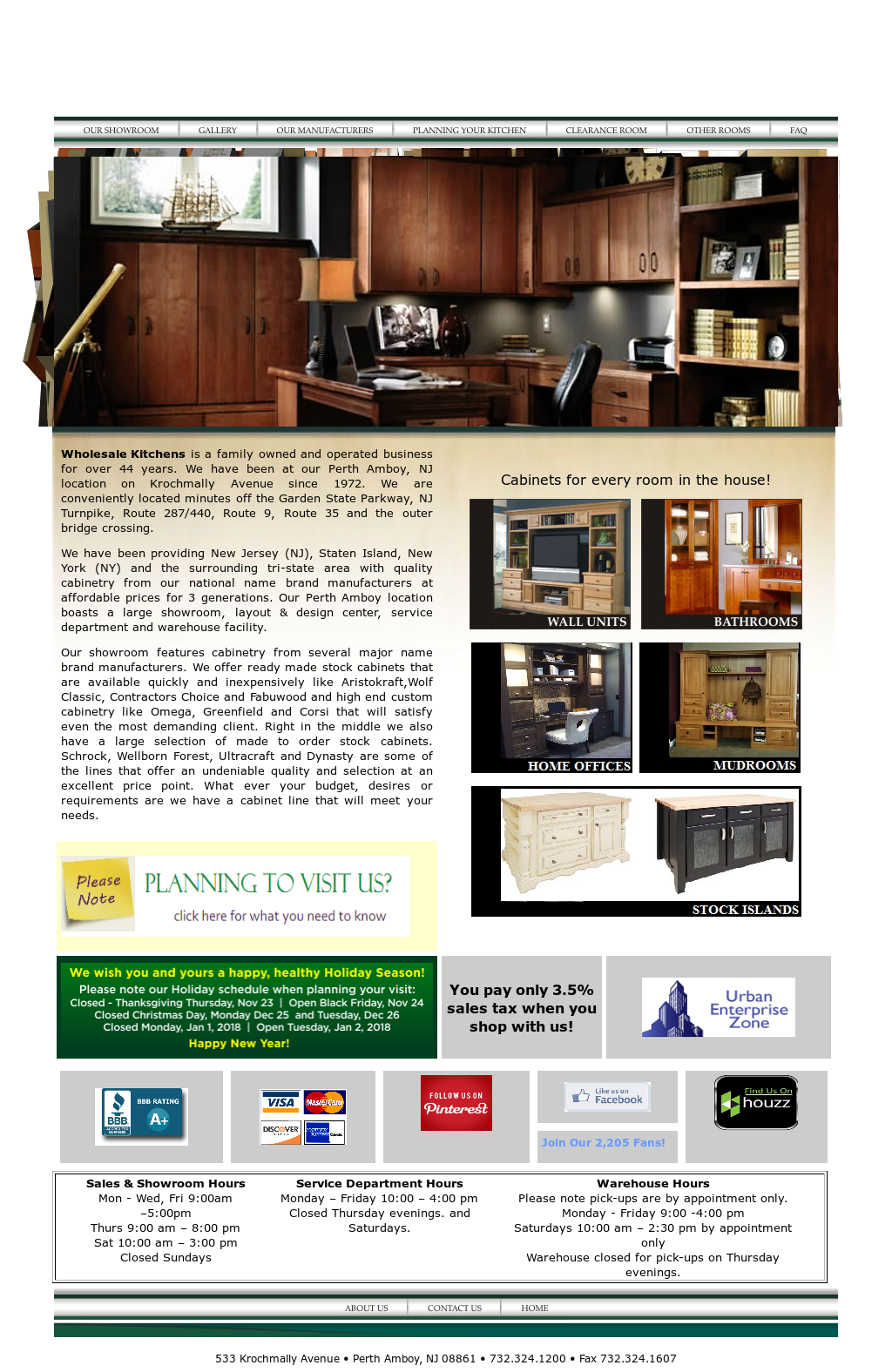 wholesale kitchen cabinets perth amboy Wholesale Kitchen Cabinet Distributors Competitors Revenue