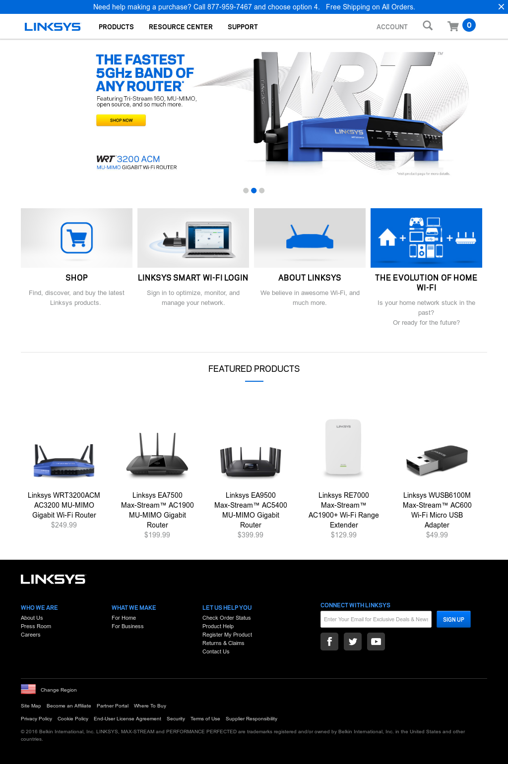 Linksys Competitors, Revenue and Employees - Owler Company Profile