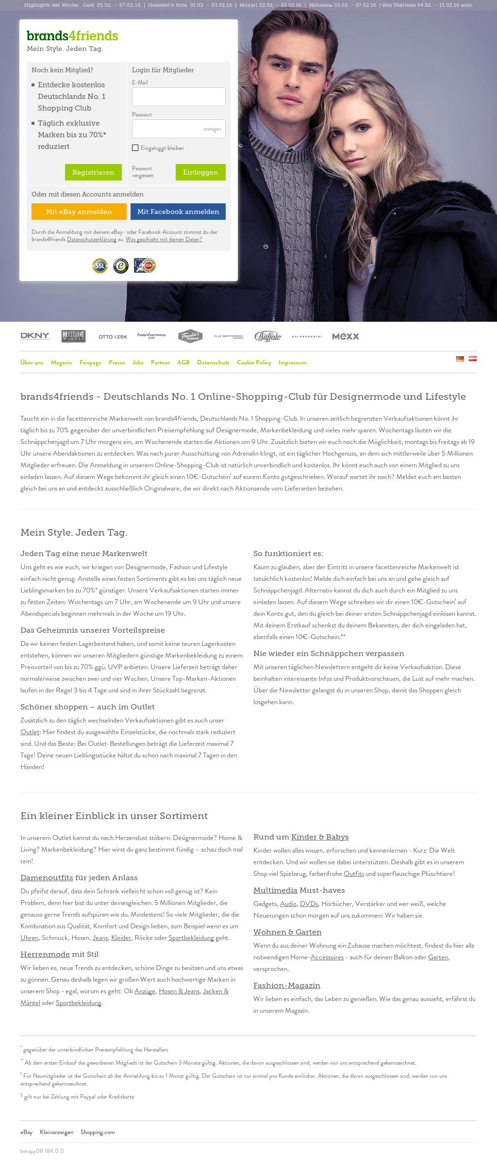 Terrific Deinschrank De Lieferzeit Ideas Of Petitors, Revenue And Employees - Pany Profile