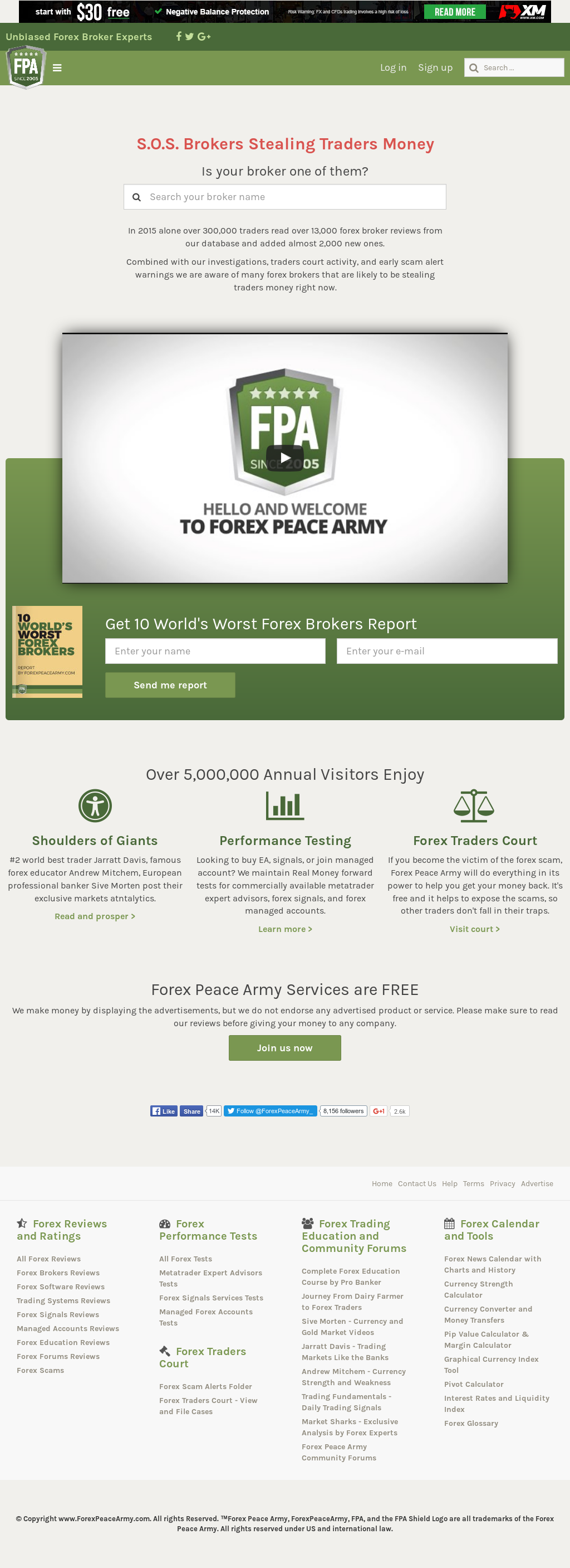 Gwfx forex peace forex non farm payroll strategy game