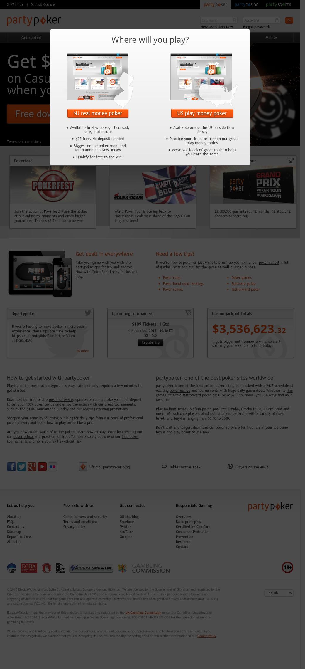 888 poker download vista