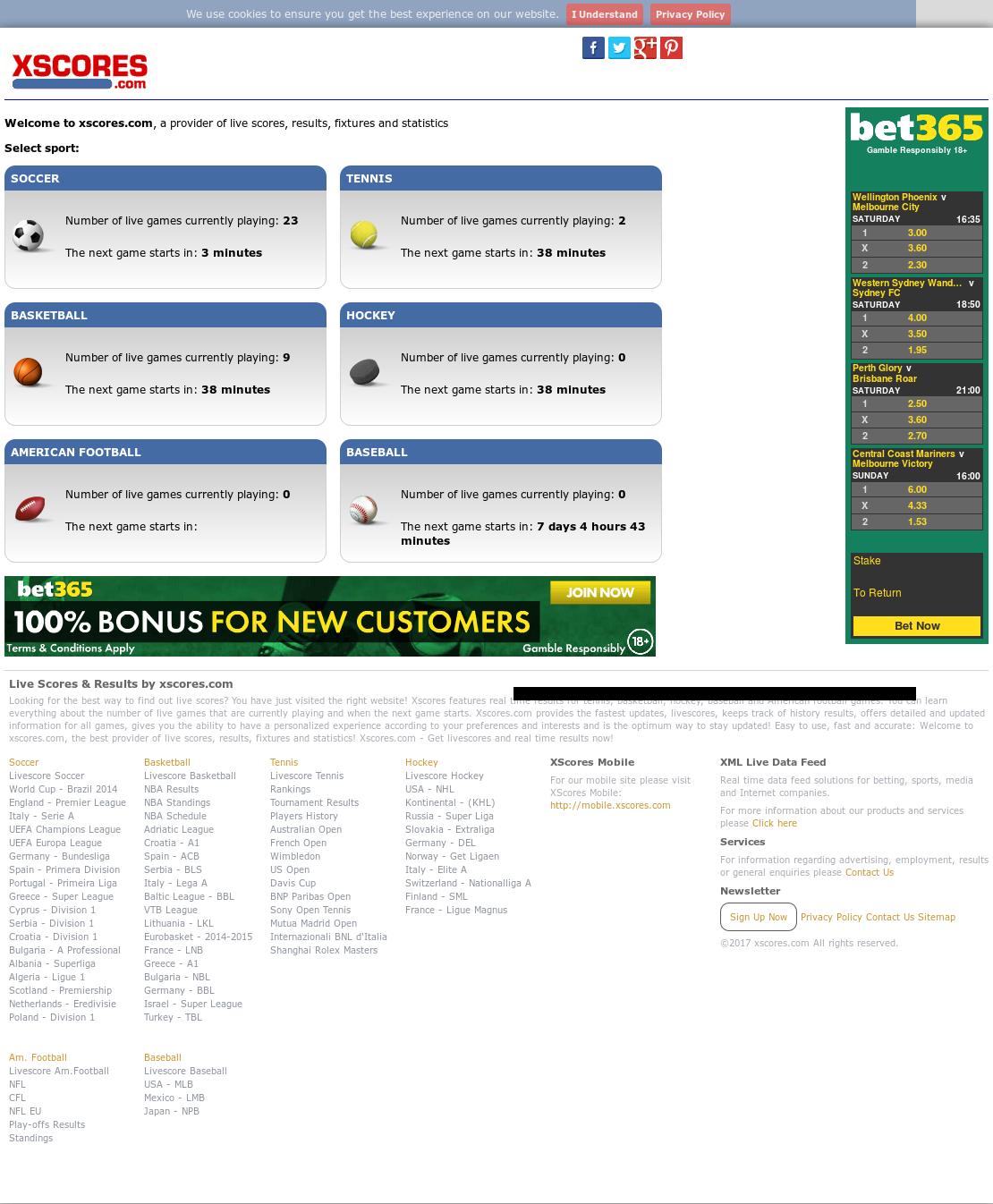 bettingadvice forum livescore basketball