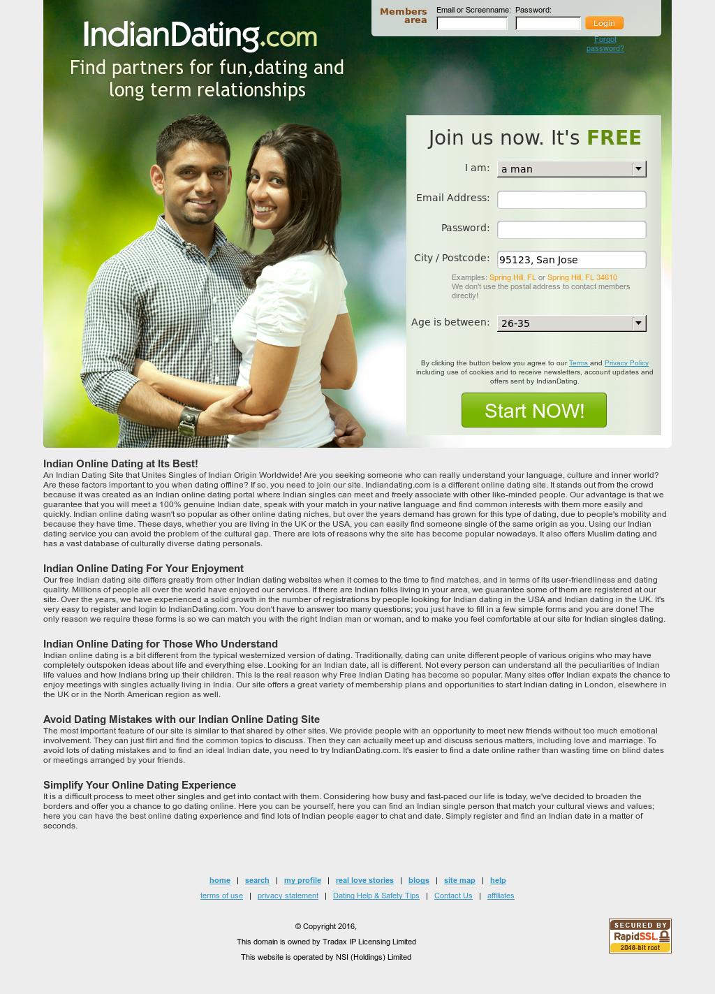 indian dating site.commanželství, které se netýká dobré víry ep. 14