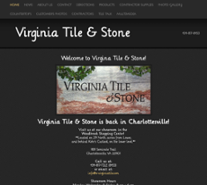 Virginia Tile Competitors, Revenue and Employees - Owler Company Profile