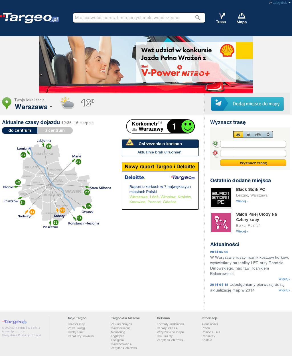 Polska do tablicy online dating