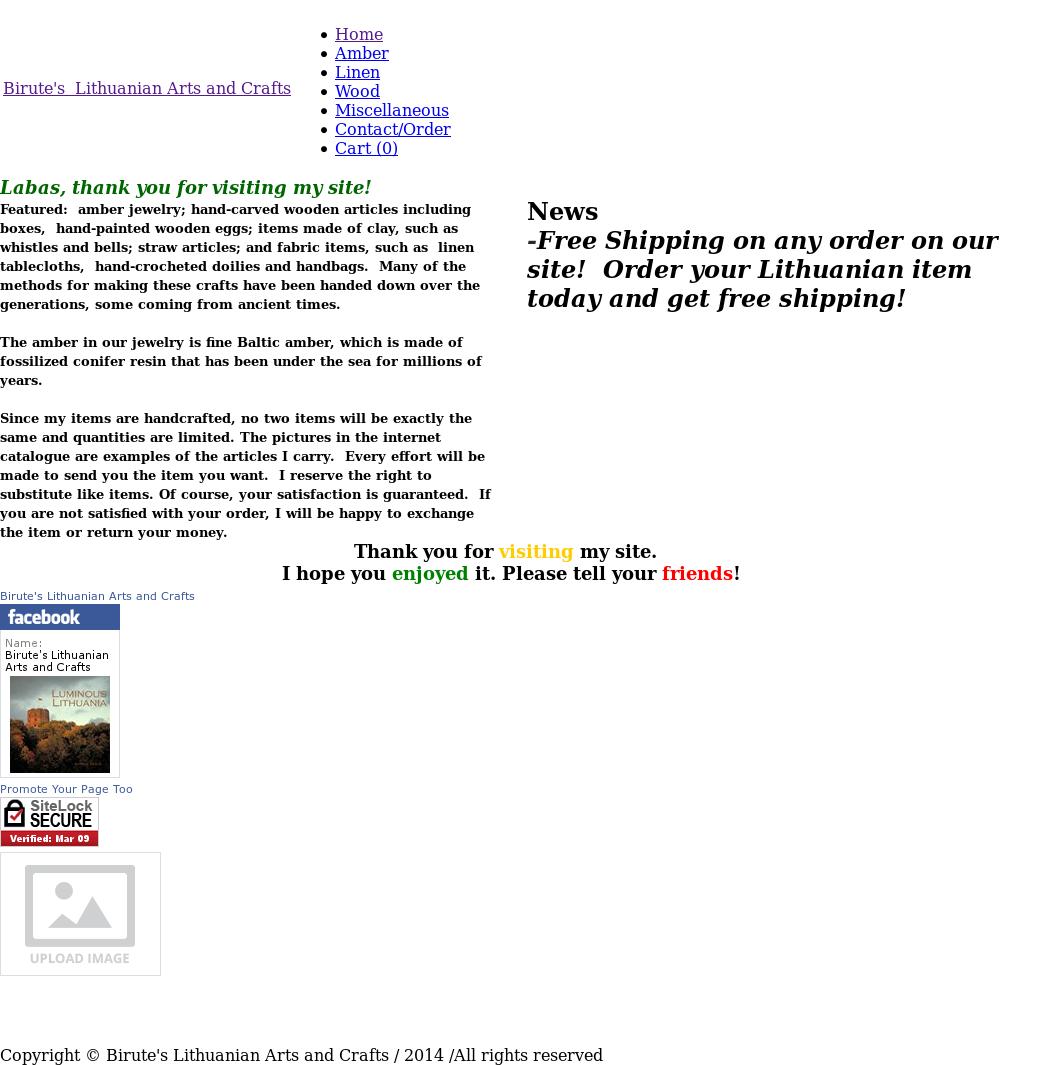 Maridana Competitors, Revenue and Employees - Owler Company