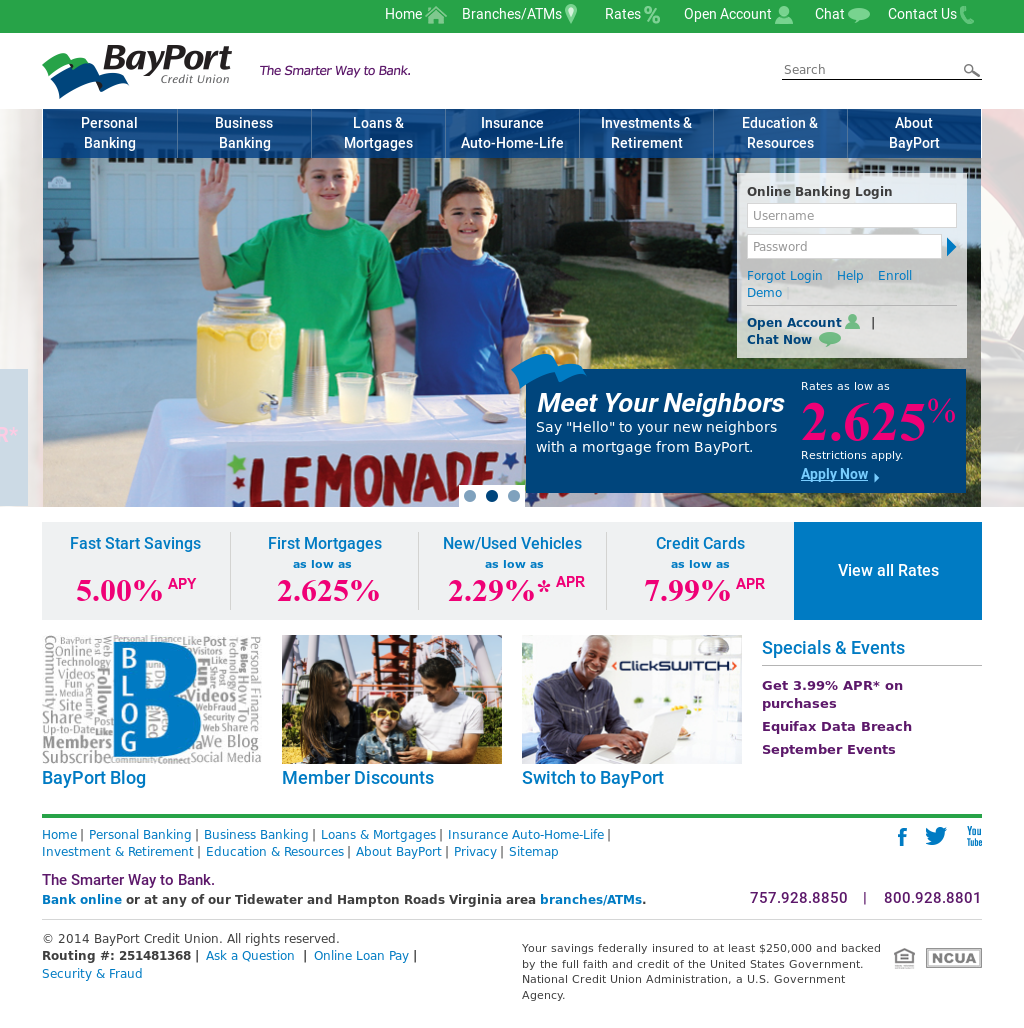 bayport dating Search the most complete member directory find members.
