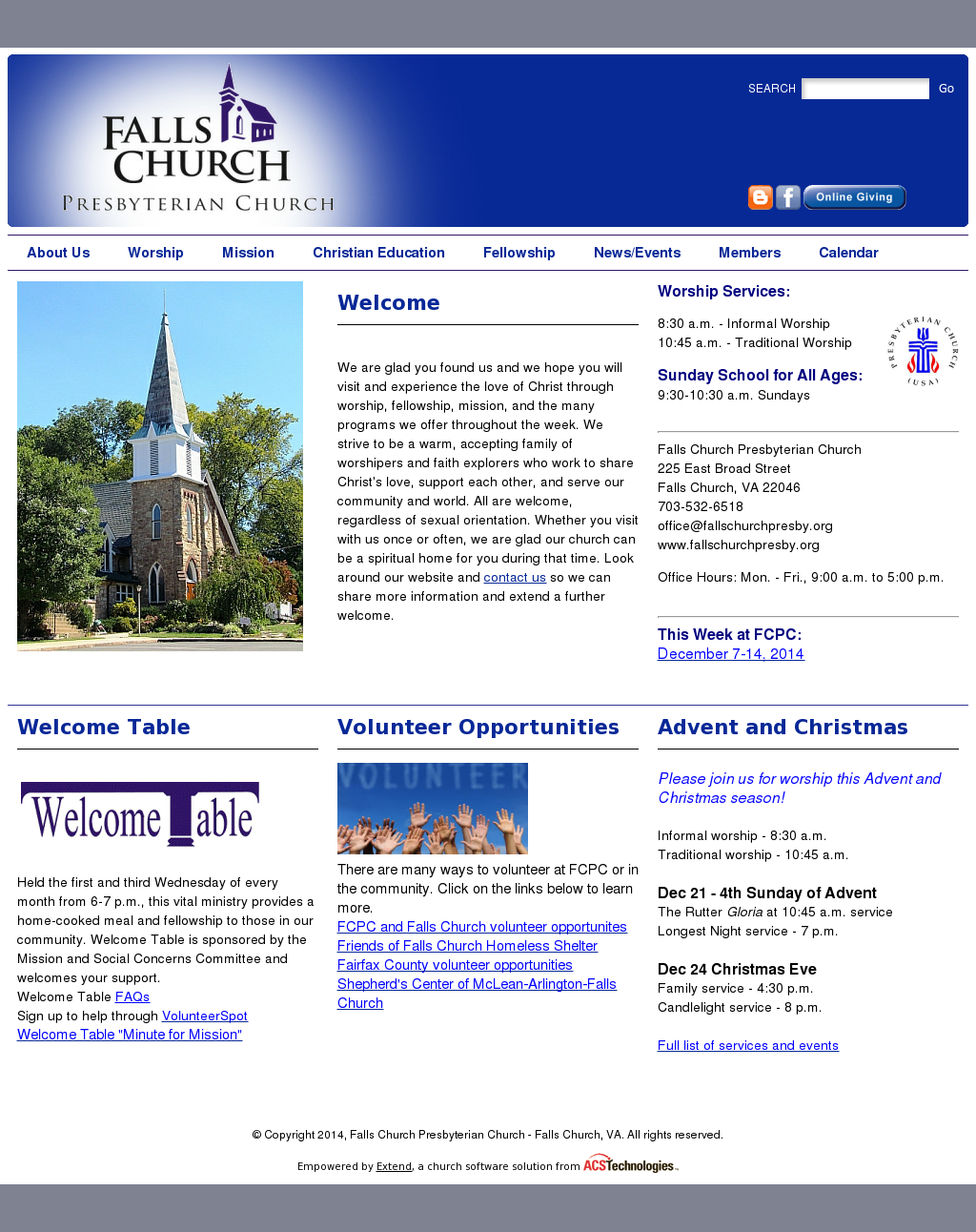 falls church dating site Official website of the church of jesus christ of latter-day saints (mormons) find messages of christ to uplift your soul and invite the spirit.