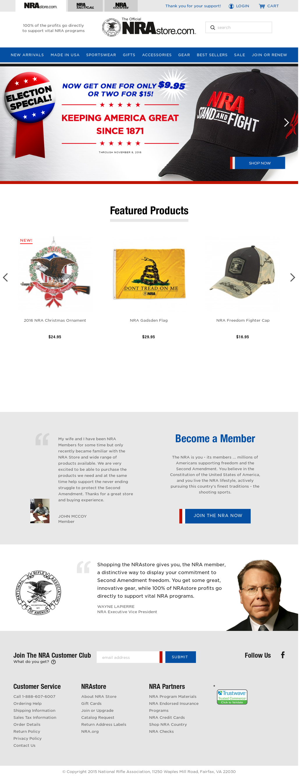 Nrastore Competitors, Revenue and Employees - Owler Company Profile