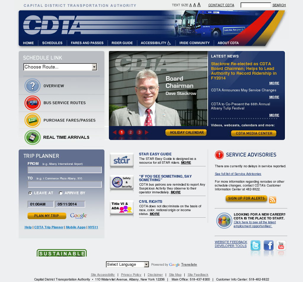 Cdta Competitors, Revenue and Employees - Owler Company Profile