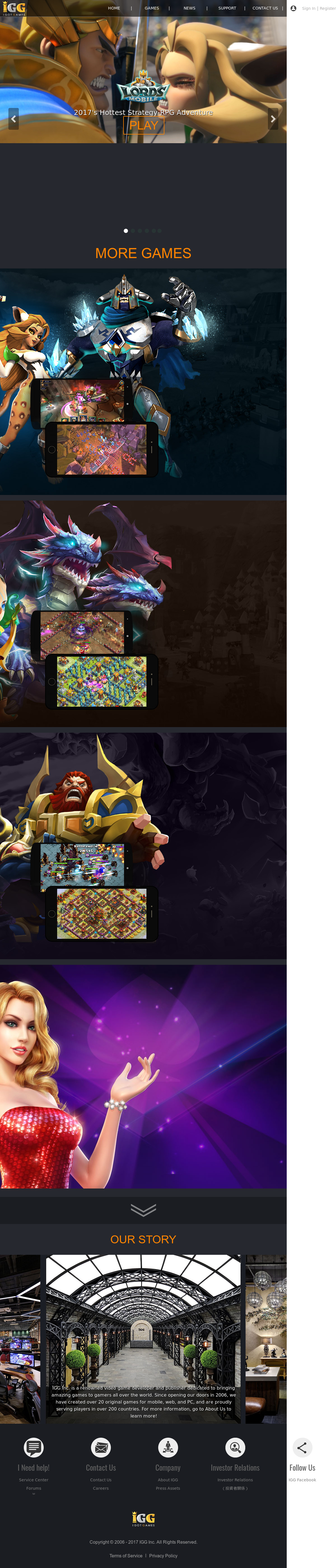 kingdoms and castles free download igg