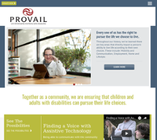Provail Competitors, Revenue and Employees - Owler Company