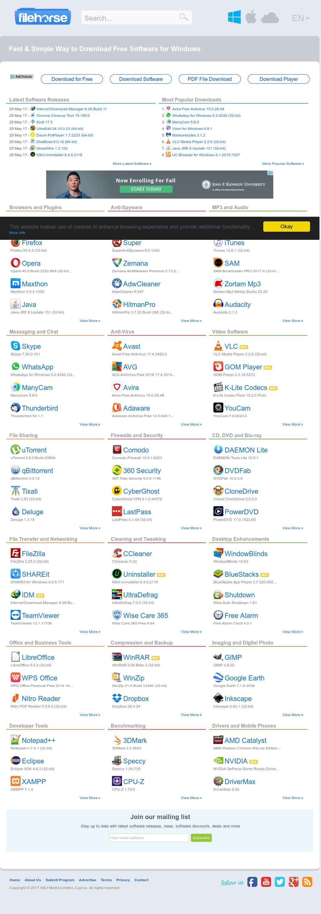 Java 8 Update 131 Download
