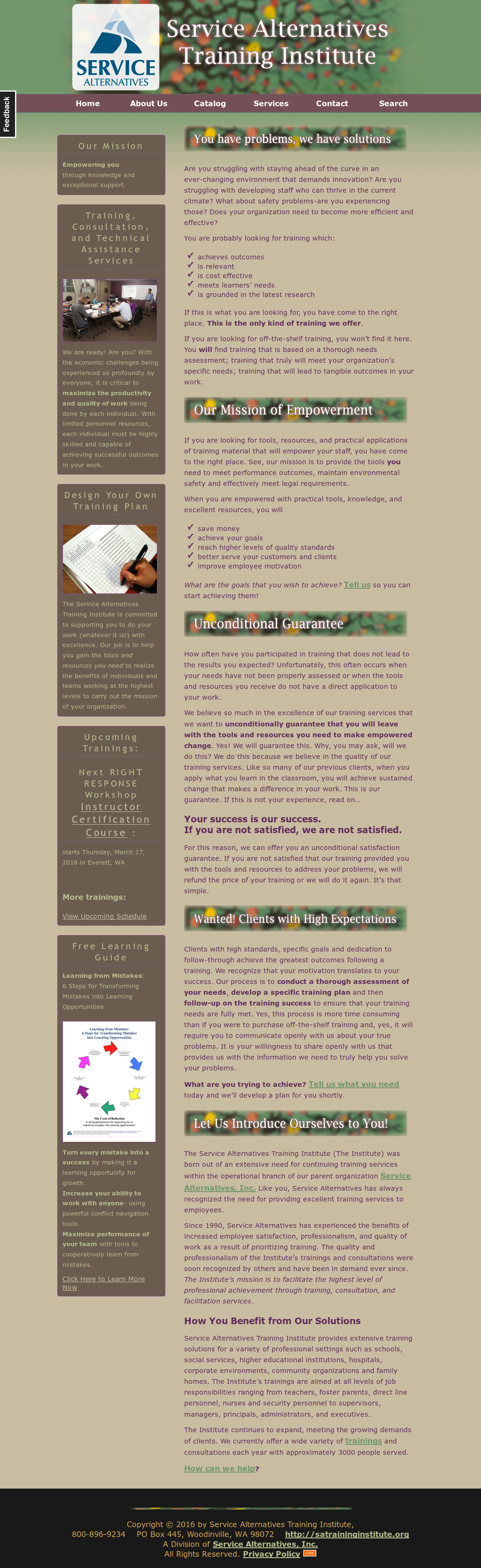 Belinda Kindschi Competitors, Revenue and Employees - Owler