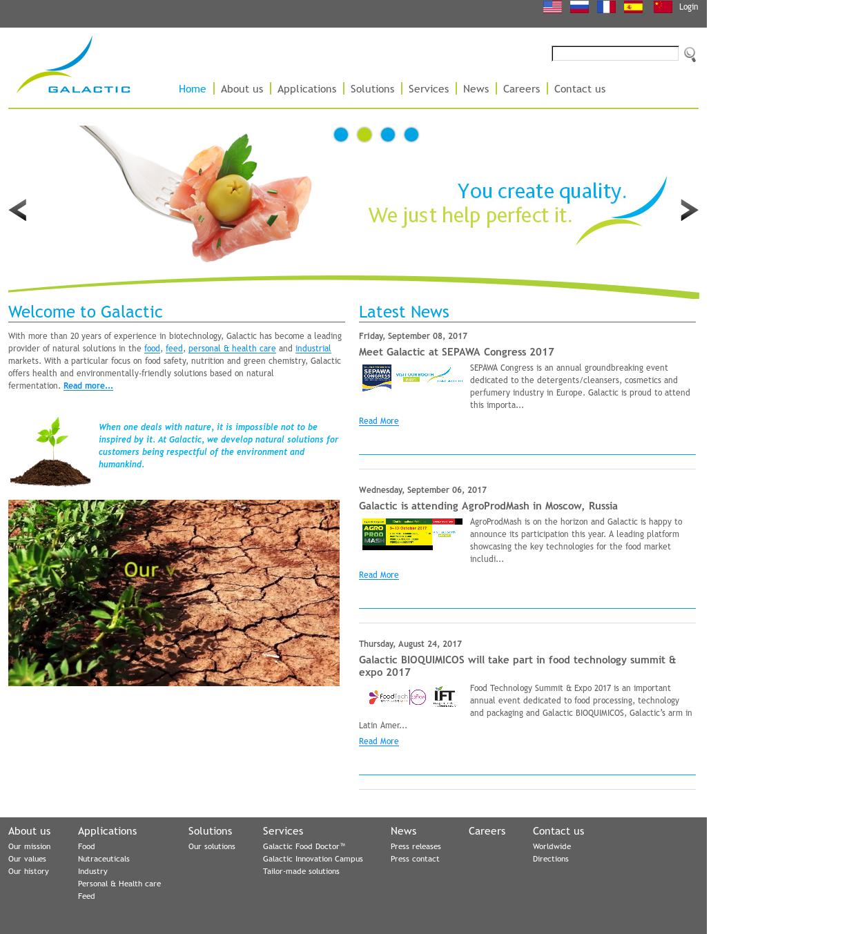 Image Result For Realme Global Website