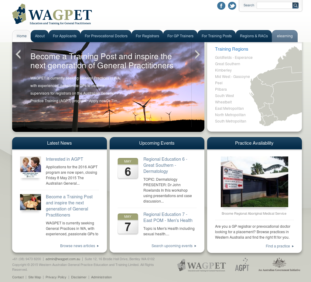 Wagpet Competitors, Revenue and Employees - Owler Company