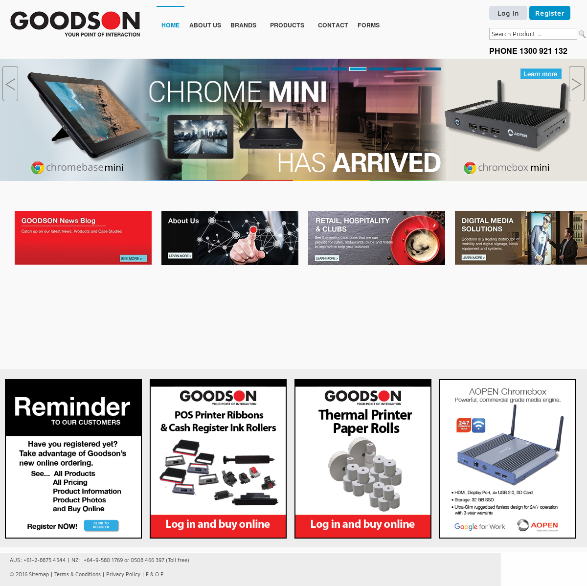 goodson imports competitors revenue and employees owler company rh owler com User Manual PDF Manuals in PDF