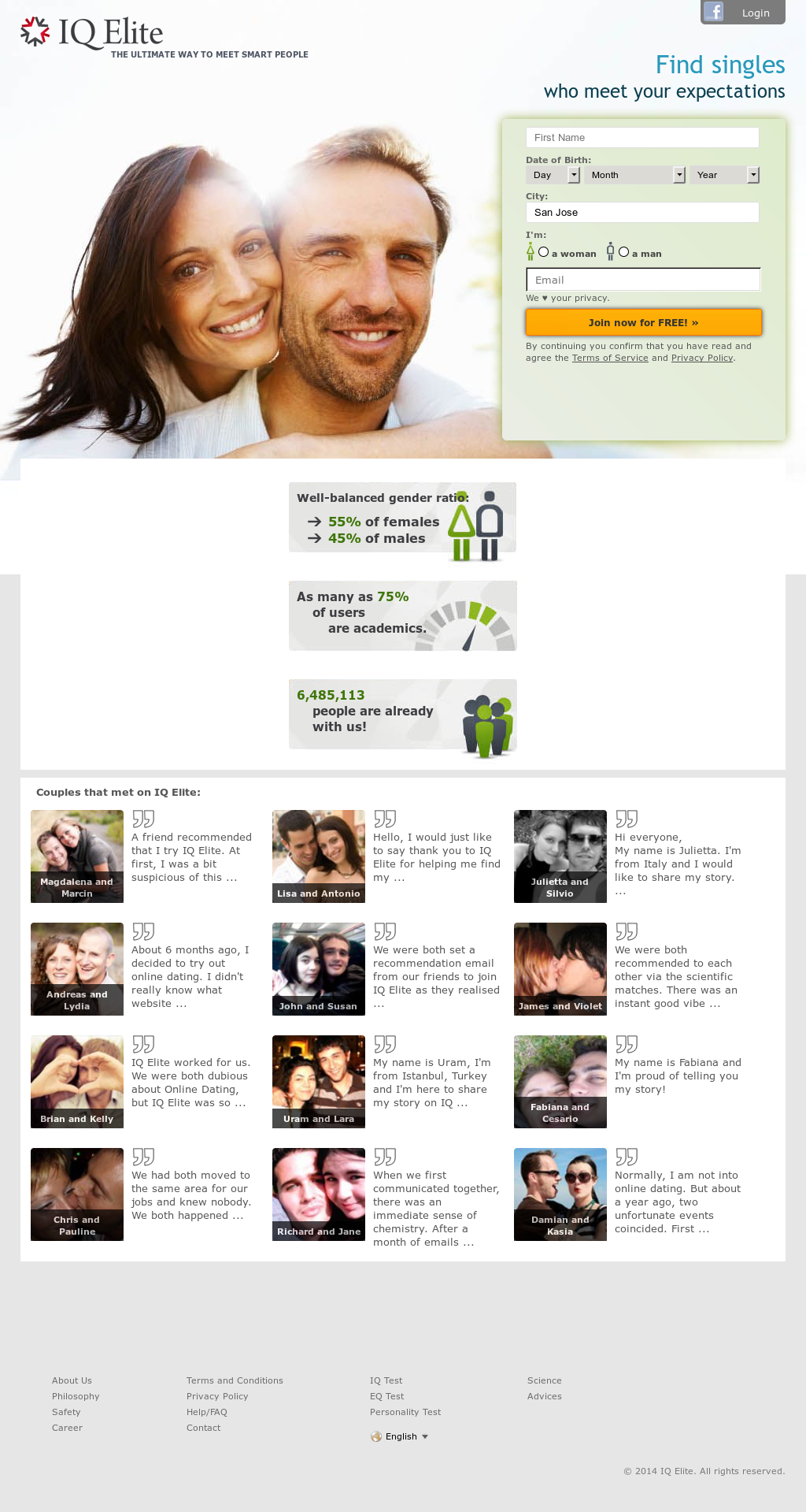 herzienen statenvertaling online dating