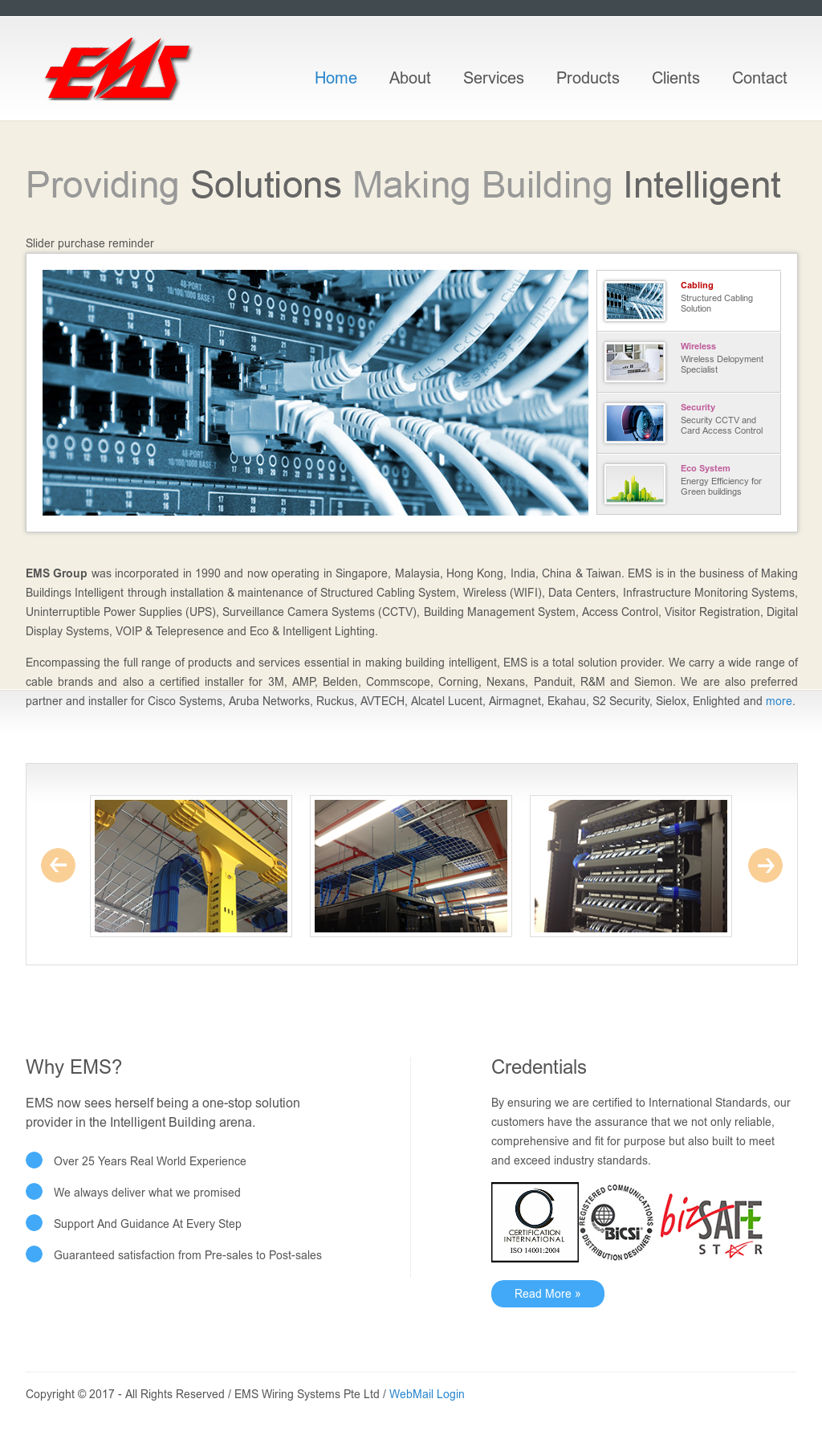 Ems Wiring Systems Competitors Revenue And Employees Owler Structured Website History