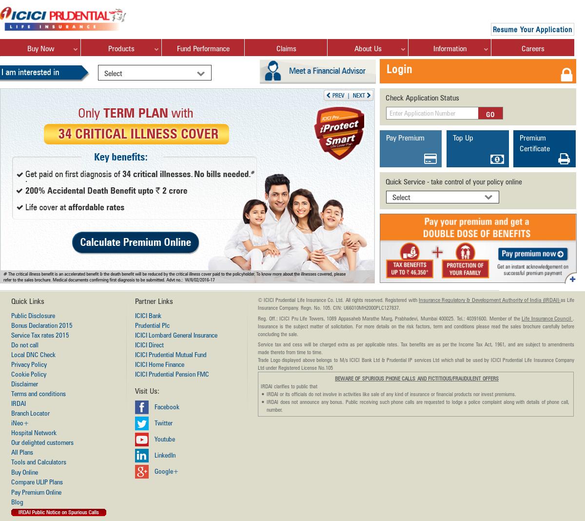 All Life Insurance Company In India - Keijgoeskorea