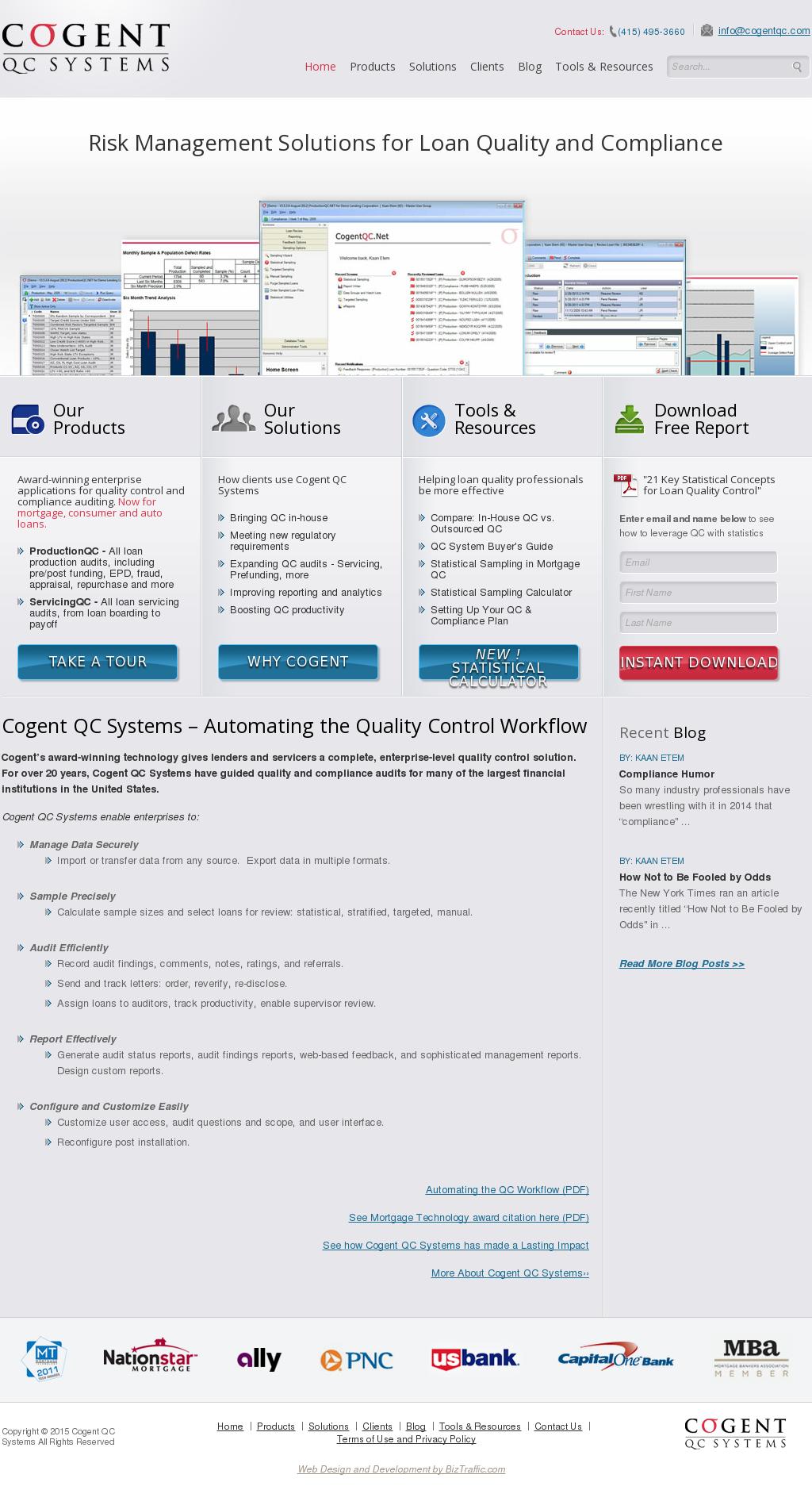 Cogent Economics Competitors, Revenue and Employees - Owler Company