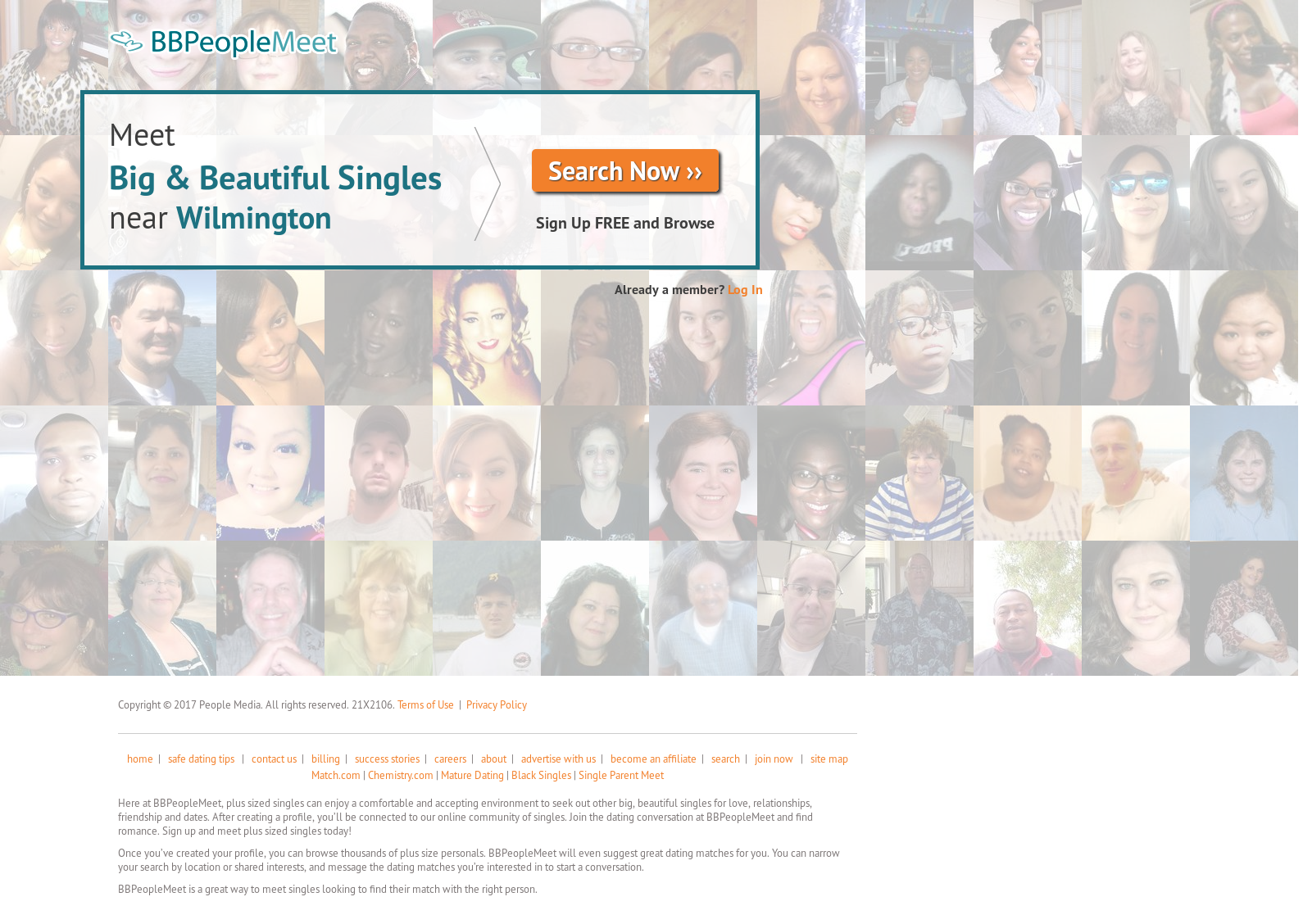 bonnyville dating services