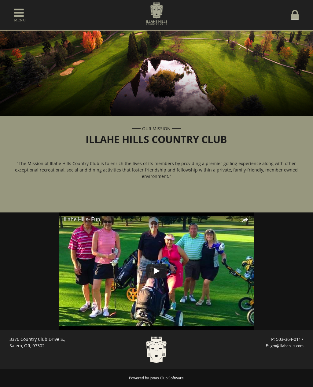 country club hills dating site Weekly dance parties, beach trips, dining-out evenings, and special holiday partiesthe triangle singles club has it all the club provides fun social activities for singles in the area.