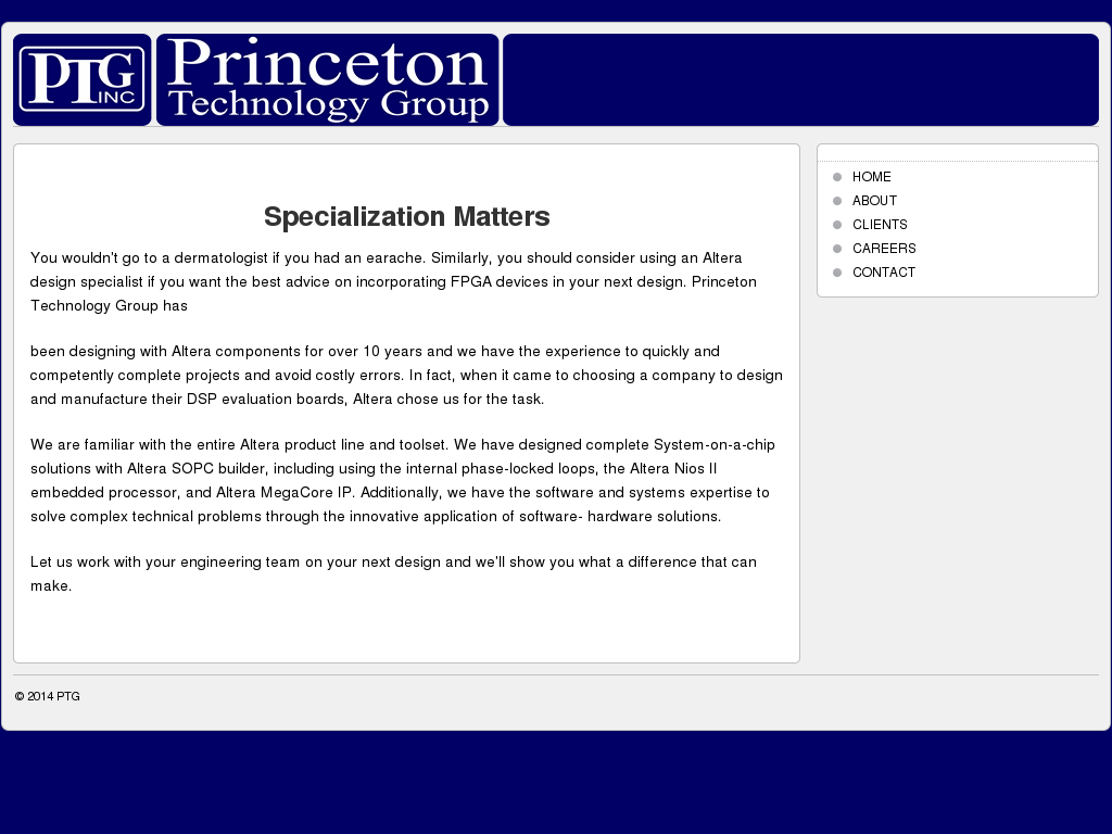 princeton dating site Looking to meet the right singles in princeton see your matches for free on eharmony - #1 trusted princeton, wv online dating site.
