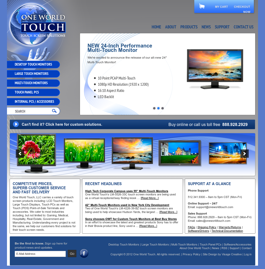 project x 1080p online