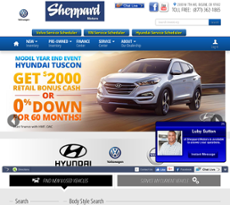 Sheppard motors competitors revenue and employees owler for Sheppard motors eugene oregon