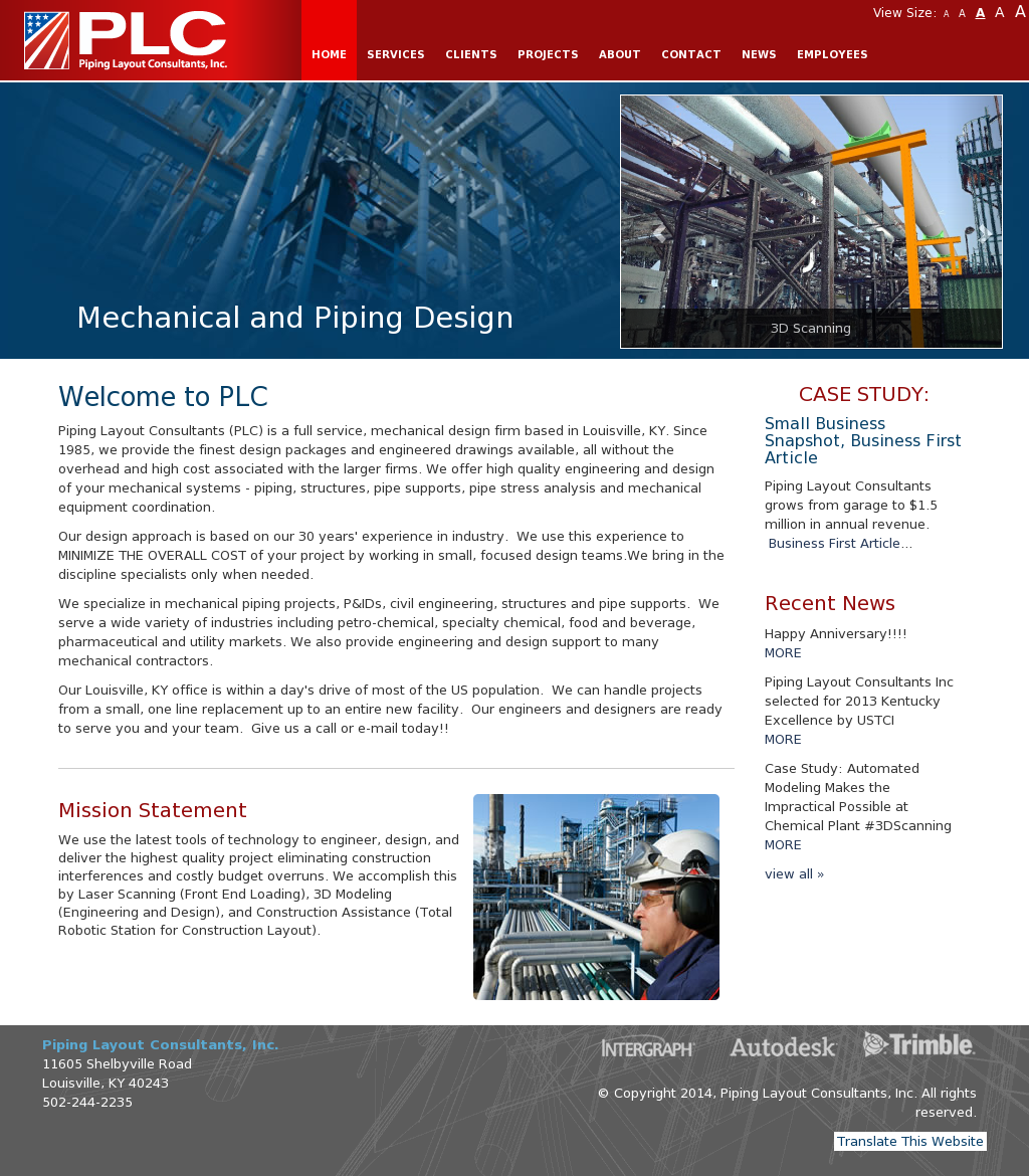 Piping Layout Consultants Competitors Revenue And Employees Owler Design Pictures Company Profile
